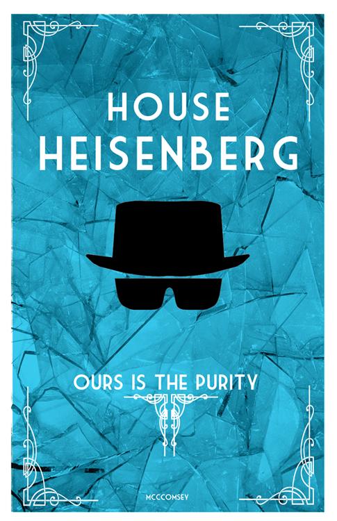 Heisenberg_low